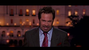 Ticketmaster TV Spot, 'Dana Carvey, Dennis Miller, Kevin Nealon from SNL' - Thumbnail 5