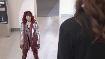 Diet Dr Pepper TV Spot, 'Lil Sweet' Featuring Justin Guarini - Thumbnail 3