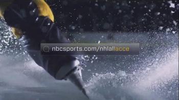 NBCsports.com TV Spot, 'NHL All Access' - Thumbnail 2