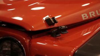 Carder Motors TV Spot, 'Killer Vehicles' - Thumbnail 1
