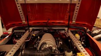 Carder Motors TV Spot, 'Killer Vehicles' - Thumbnail 2
