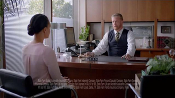 State Farm TV Spot, '15-Year Notice' - Thumbnail 4