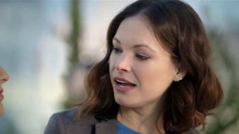 Crest 3D White Whitestrips TV Spot, 'Amigas' [Spanish] - Thumbnail 3