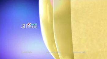Crest 3D White Whitestrips TV Spot, 'Amigas' [Spanish] - Thumbnail 5