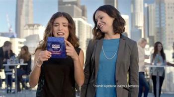 Crest 3D White Whitestrips TV Spot, 'Amigas' [Spanish] - Thumbnail 8