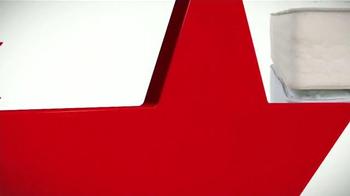 Macy's La Venta del Día de los Presidentes TV Spot, 'Colchones' [Spanish] - Thumbnail 4