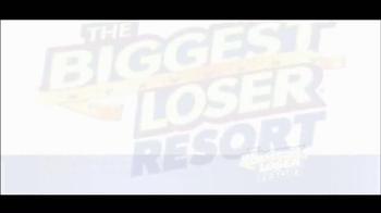 The Biggest Loser Resort Chicago TV Spot - Thumbnail 10