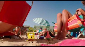 The SpongeBob Movie: Sponge Out of Water - Alternate Trailer 48