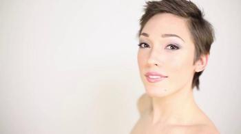 Streamate TV TV Spot, 'Lily Lebeau' - Thumbnail 8