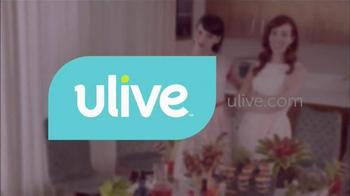 Ulive.com TV Spot, 'Pinnacle Vodka: Classy Ladies' - Thumbnail 10