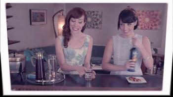 Ulive.com TV Spot, 'Pinnacle Vodka: Classy Ladies' - Thumbnail 2