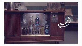 Ulive.com TV Spot, 'Pinnacle Vodka: Classy Ladies' - Thumbnail 3