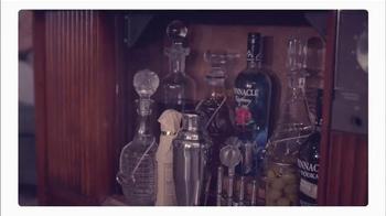 Ulive.com TV Spot, 'Pinnacle Vodka: Classy Ladies' - Thumbnail 4
