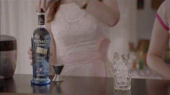 Ulive.com TV Spot, 'Pinnacle Vodka: Classy Ladies' - Thumbnail 7