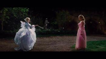 Cinderella - Alternate Trailer 12