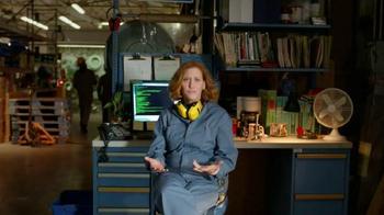 CarMax TV Spot, 'Start Here: Factory Worker/Science Teacher' - Thumbnail 1