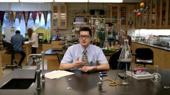 CarMax TV Spot, 'Start Here: Factory Worker/Science Teacher' - Thumbnail 2