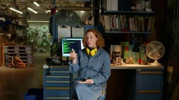 CarMax TV Spot, 'Start Here: Factory Worker/Science Teacher' - Thumbnail 3