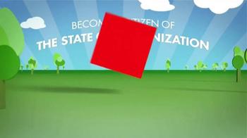 ClosetMaid TV Spot, 'State of Organization' - Thumbnail 8