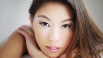 Streamate TV TV Spot, 'Nikko'