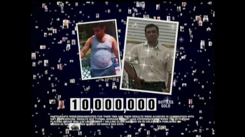 Lipozene TV Spot, 'Top Selling Diet Pill' - Thumbnail 2