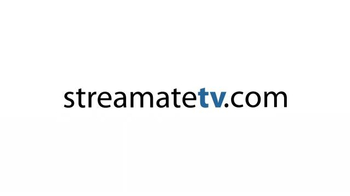 Streamate TV TV Spot, 'Olivia' - Thumbnail 8