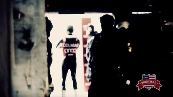 US Ski and Snowboard Association TV Spot, 'Believe in US' - Thumbnail 2