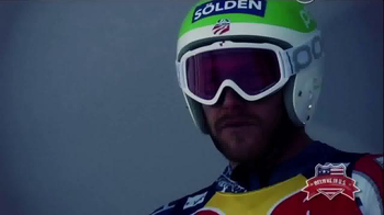 US Ski and Snowboard Association TV Spot, 'Believe in US' - Thumbnail 3