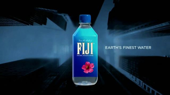 FIJI Water TV Spot, 'Time Before' - Thumbnail 6
