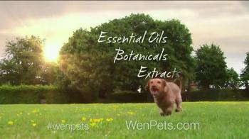 Wen Pets TV Spot, 'Soft and Shiny Coats' - Thumbnail 5