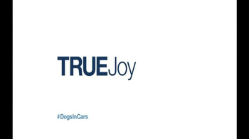 TrueCar TV Spot, 'True Love' - Thumbnail 10