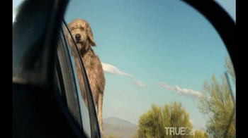 TrueCar TV Spot, 'True Love' - Thumbnail 5