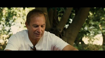 McFarland, USA - Alternate Trailer 28