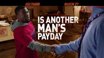 Get Hard - Alternate Trailer 4