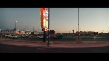 American Express TV Spot, 'The Journey Never Stops for Natalie Young' - Thumbnail 2