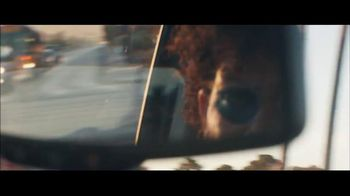 American Express TV Spot, 'The Journey Never Stops for Natalie Young' - Thumbnail 4