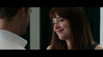 Fifty Shades of Grey - Alternate Trailer 22