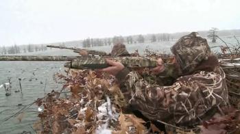 Fiocchi Ammunition TV Spot, 'Taking the Shot' - Thumbnail 8