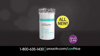 Proactiv+ TV Spot, 'Extra Savings' Featuring Adam Levine - Thumbnail 9