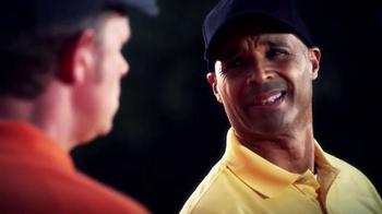 TruGreen TV Spot, 'PGA: Trust Your Lawn' - Thumbnail 1