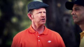TruGreen TV Spot, 'PGA: Trust Your Lawn' - Thumbnail 3