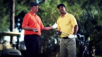 TruGreen TV Spot, 'PGA: Trust Your Lawn' - Thumbnail 4