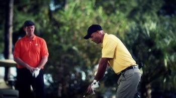 TruGreen TV Spot, 'PGA: Trust Your Lawn' - Thumbnail 5