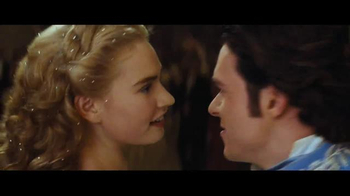 Cinderella - Alternate Trailer 10