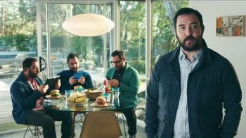 CenturyLink High-Speed Internet TV Spot, 'Family'