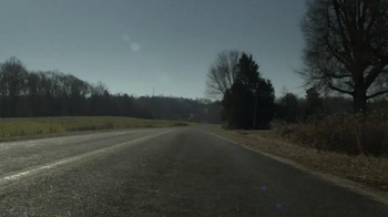 2015 Chevy Silverado TV Spot, 'Dale Earnhardt, Jr.: Adding to the Legacy' - Thumbnail 3