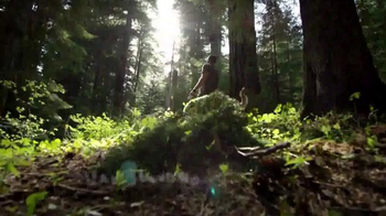 Clean Hydro TV Spot, 'Breathe Easier Knowing' - Thumbnail 10