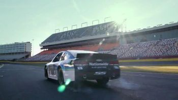 Nationwide Insurance TV Spot, 'It Takes a Nation' Feat. Dale Earnhardt, Jr. - 154 commercial airings