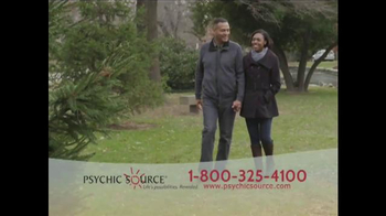 Psychic Source TV Spot, 'More to Life' - Thumbnail 4