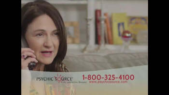 Psychic Source TV Spot, 'More to Life' - Thumbnail 8